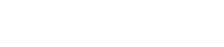 Commercial Carpet Cleaners Inc