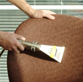Modular-Systems-Furniture-Cleaning